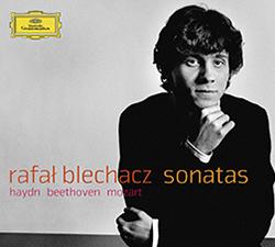 2008-sonatas_1.jpg
