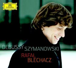 2012-Blechacz-Szymanowski-Debussy_1.jpg