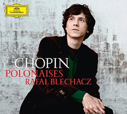 2013-Blechacz-Chopin-Polonaises_1.jpg